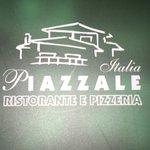 Foto de Piazzale Italia