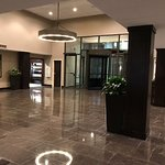 Embassy Suites by Hilton Philadelphia Airport Foto