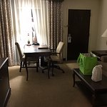 Foto de Embassy Suites by Hilton Philadelphia Airport