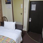 Photo of Otsuka City Hotel