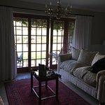Mulligans Guest Lodge Foto