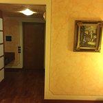 Foto de Grand Hotel Del Parco