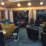 Aviemore Youth Hostel resmi