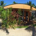 Island Gateway Holiday Park Photo