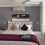 Nelson Bay Bed and Breakfast Foto