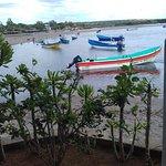 Foto de Restaurante El Faro