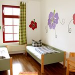 Sleepy Lion Hostel, Youth Hotel & Apartments Foto