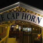 Photo of Le Cap Horn French Restaurant & Pizzeria