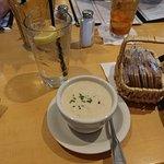 she crab soup_large.jpg