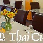 Billede af Siam House Thai Cuisine