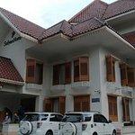 Photo of Sofyan Hotel Betawi - Hotel Syariah