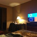 Foto de Best Western Plus Denton Inn & Suites
