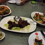 Photo of G7 Sin Ma Live Seafood Restaurant