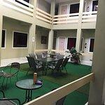 Photo de The Royale House Travel Inn and Suites