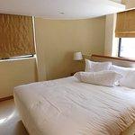 Foto de CHI Residences 314