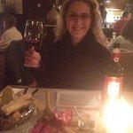 Foto di Olio Restaurant