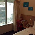 Photo of Xian Skytel Hotel