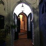 Photo de Chez Hicham