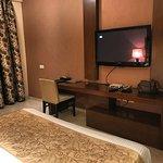 Godwin Hotel Photo