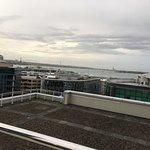 Foto de Heritage Auckland