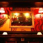 Photo of Tapas Bar
