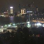 Foto de The Harbourview Hong Kong