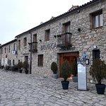 Photo of Hostal Rural Bavieca Medinaceli