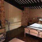 Chambre Ermitage