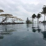 Foto de The Ocean Villas