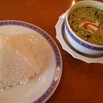 Photo of Jai Thai