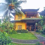 Photo de Guest House Kudos
