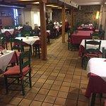 Foto de Hotel Telecabina Montana