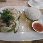 Photo of Selera Malaysian Restaurant