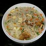 Chopsticks Foto