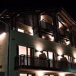 Hotel Wieser Foto