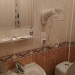 Foto di Mini-Hotel Elegiya