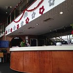 Photo of Quality Hotel Melbourne Airport