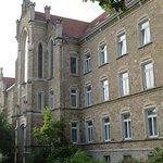 Photo of St. Bernhard Bildungshaus - Wohnen & Tagen