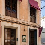 Photo of Restaurante Cassandra