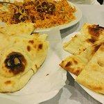 Taste of Punjab의 사진