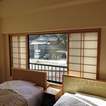 Photo of Minshuku inn Shirahama Ekinoyado
