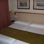 Photo of Hotel Ezeiza