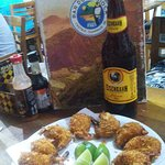 Photo of Bar do Carioca