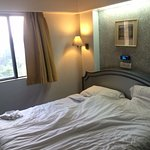 Foto de The Emerald - Hotel & Service Apartments