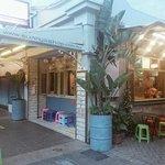 Foto de Sunny's Shop
