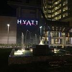 Photo of Hyatt Regency Dushanbe
