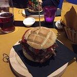 Photo of Barock Handmade Burgers