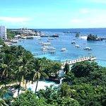 Photo of EGI Resort and Hotel