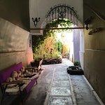Foto de Casa Panqarani
