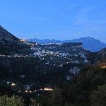 La Capannina Photo